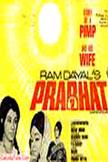 Prabhat Movie Poster