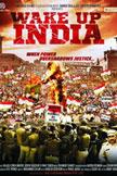 Wake Up India Movie Poster