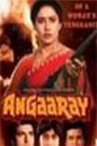 Angarey Movie Poster