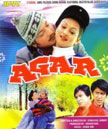 Agar Movie Poster