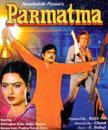 Parmatma Movie Poster