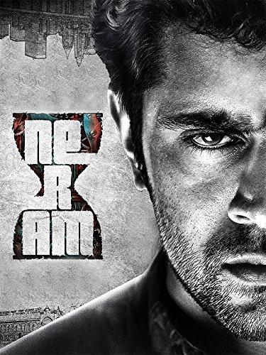Neram Movie Poster