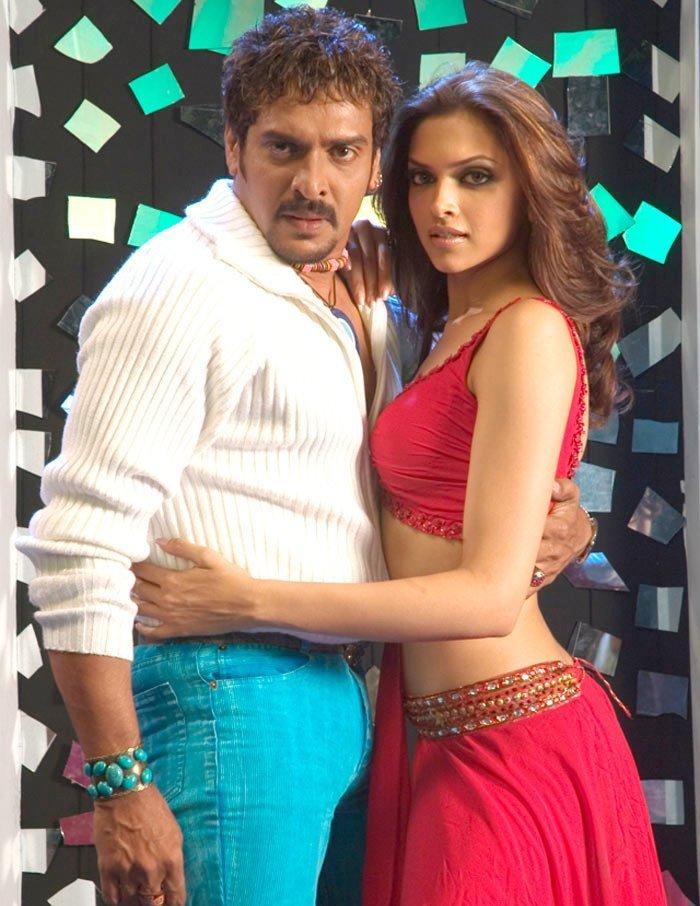 Aishwarya Movie Poster