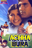 Achha Bura Movie Poster