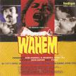 Wahem Movie Poster