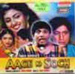Aage Ki Soch Movie Poster