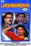 Lakshmanrekha Movie Poster
