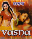 Vasna Movie Poster