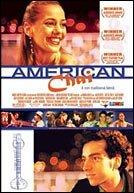 American Chai Movie Poster