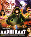 Aadhi Raat Movie Poster