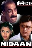 Nidaan Movie Poster