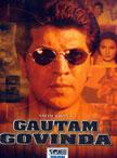 Gautam Govinda Movie Poster
