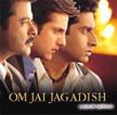 Om Jai Jagadish Movie Poster