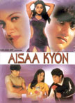 Aisaa Kyon? Movie Poster