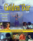 Golden Bar Movie Poster