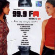99.9 Fm Movie Poster