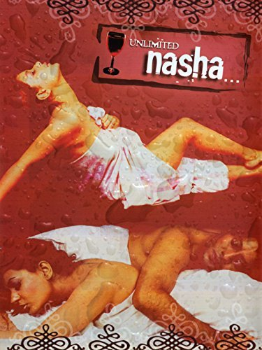 Unlimited Nasha Movie Poster