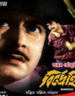 Bidrohi (1987)