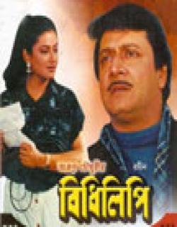 Bidhilipi (1991)