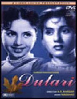 Dulari (1949)