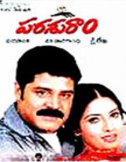 Parasuram (2002) - Telugu