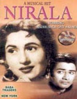Nirala (1950)