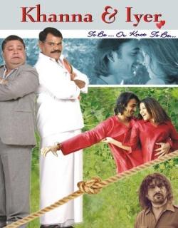 Khanna & Iyer (2007) - Hindi