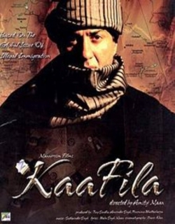 Kaafila (2007)
