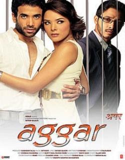 Aggar (2007)