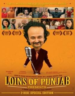 Loins Of Punjab Presents (2007) - Hindi