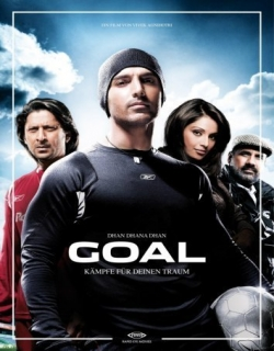 Dhan Dhana Dhan Goal (2007) - Hindi