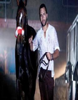 Race (2008) - Hindi