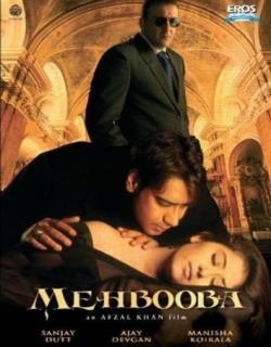 Mehbooba (2008) - Hindi