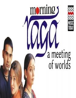 Morning Raga (2004) - Hindi