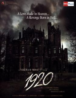 1920 (2008)