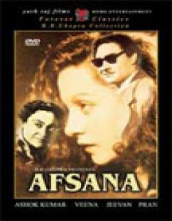 Afsana (1951)
