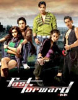 Fast Forward (2009) - Hindi