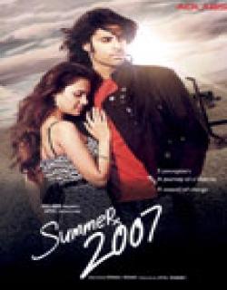 Summer 2007 (2008) - Hindi