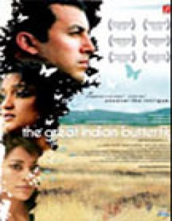 The Great Indian Butterfly (2010) - Hindi