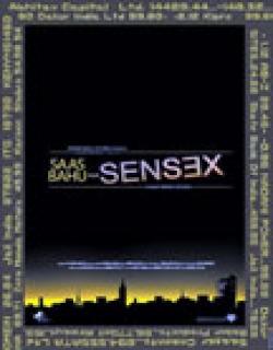 Saas Bahu Aur Sensex (2008) - Hindi