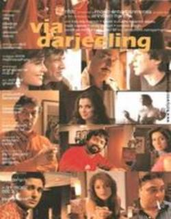 Via Darjeeling Movie Poster