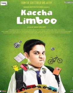 Kaccha Limboo (2011)