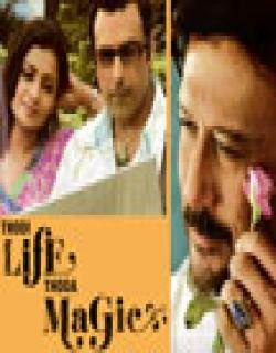 Thodi Life Thoda Magic (2008) - Hindi