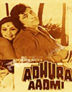 Adhura Aadmi (1982)