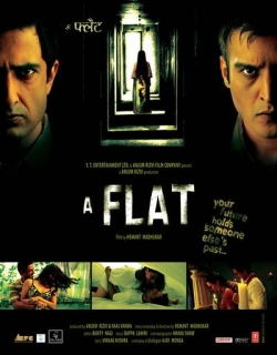 A Flat (2010) - Hindi