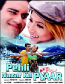 Pehli Nazar Ka Pyaar (2008)