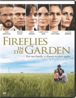 Fireflies in the garden (2008) - English