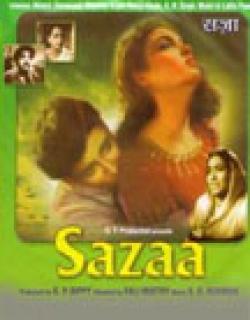 Sazaa (1951) - Hindi