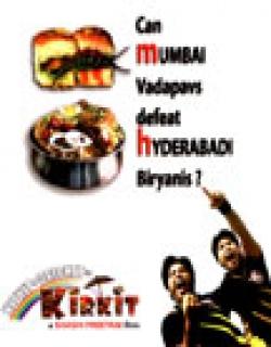 Kirkit (2009) - Hindi