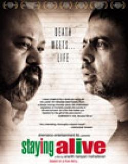 Staying Alive (2012) - Hindi